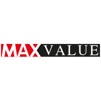 Max Value de México